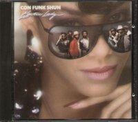 Con Funk Shun - Electric Lady - Zortam Music