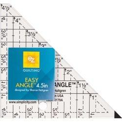Wrights Easy Angle I 4 1/2