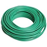 Bond 328 Heavy Duty Plant Training Wire