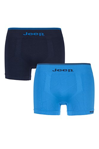 mens-2-pack-jeep-fitted-seamless-trunks-navy-cobalt-medium