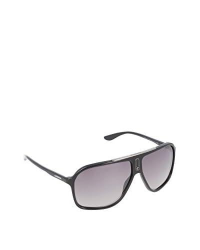 Carrera Occhiali da sole 6016/SICD28 Nero