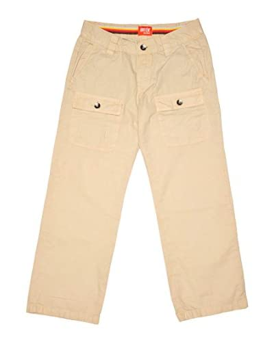 Datch Dudes Pantalone [Kaki]