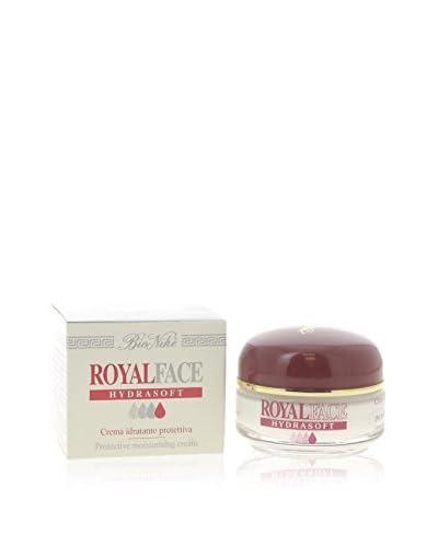 Bionike Crema Viso Royalface Hydrasoft 50 ml