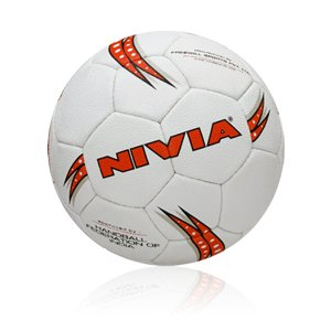 Nivia Handball (Sub Jr)
