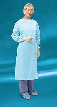 cardinal-health-5210pg-gown-plastic-film-impervious-sz-universal-75-ca