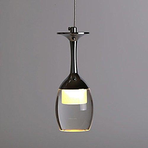 Amazon lampadari - Amazon lampadari cucina ...