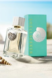 2013 best sale on     Soft Surroundings eau de toilette value pack: Shellseeker Eau De Toilette