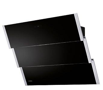 waschbarer Filter für Nilfisk ATTIX 30-21 PC Rundfilter Faltenfilter