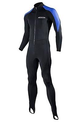Tilos Unisex 6oz. Spandex Lycra Skin Suit