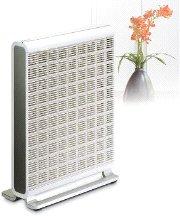 Cheap FilterStream AirTamer A600 High Efficiency Air Purifier (A600)