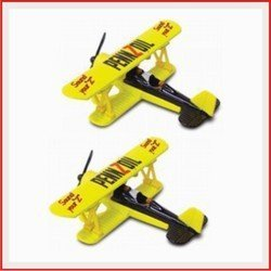4-in-stearman-bi-plane-pennzoil-by-alpha