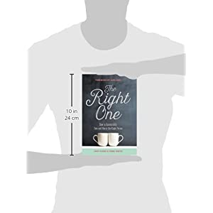 The Right One: How to Suc Livre en Ligne - Telecharger Ebook