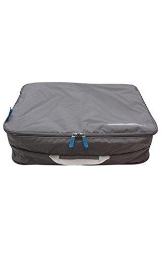 vuelo-001-spacepak-ii-ropa-bolsa-gris