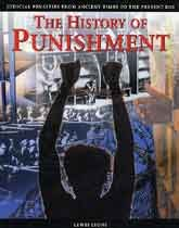 History of Punishment, LEWIS LYONS