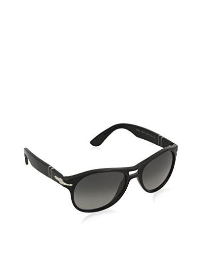 Persol Gafas de Sol 3155S 104171 (54 mm) Negro