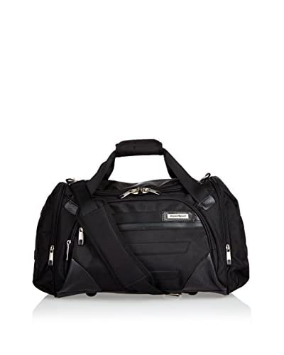 Black Canyon Bolso Deporte