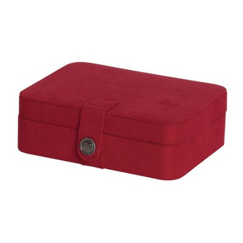 mele-co-giana-plush-fabric-jewelry-box-with-lift-out-tray-738w-x-238h-in