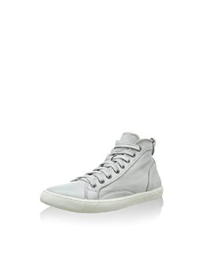 Pantofola D'Oro Sneaker Alta [Ghiaccio]