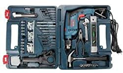BOSCH GSB 13 RE SMART KIT