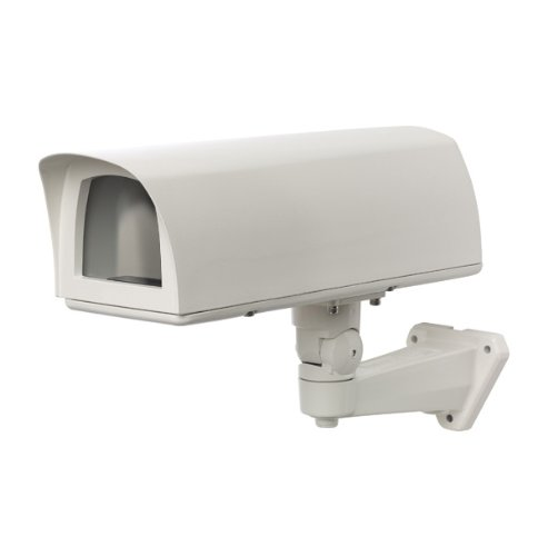 Cisco VC020 Exterior Camera Enclosure with Mounting Arm for the PVC2300 Camera