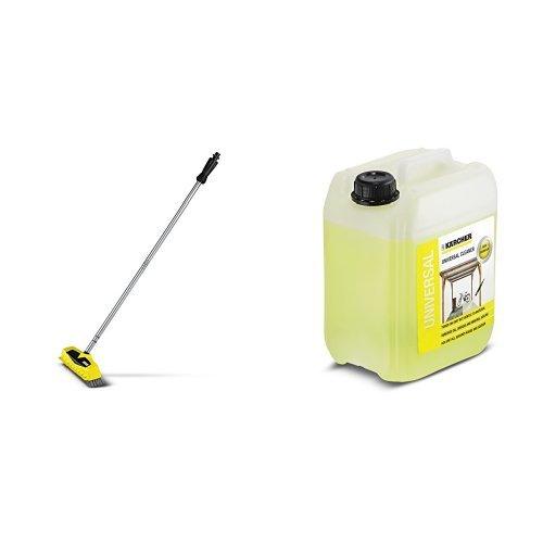 karcher-ps-40-escoba-de-exterior-para-limpiadora-de-alta-presion-rm555-detergente-universal-neutro-e