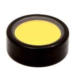 Hair Flairs Color Rub Yellow