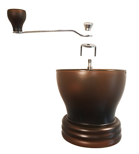 DuraCasa-Manual-Coffee-Grinder-High-Quality-Burr-Coffee-Grinder-Coffee-Maker-With-Grinder-For-Espresso-Roasted-Coffee-Bean-Grinder-Burr-Grinder-Coffee-Mill-Best-Manual-Coffee-Grinder-Period