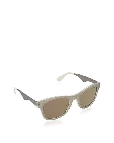 Carrera Gafas de Sol 6000/TX SQ (51 mm) Gris