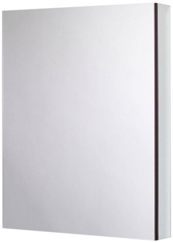 Robern Cb-Mt24D6Fpre M-Series Right-Hand Flat Mirror Medicine Cabinet With Defogger front-984253