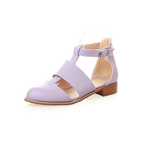 adee-sandalias-de-vestir-para-mujer-color-morado-talla-34