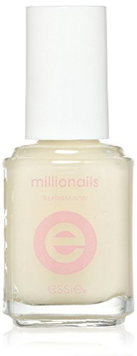 essie-Treatment