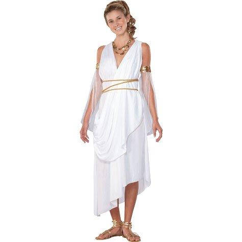 New Greek Woman From Konitsa Epirus Greece