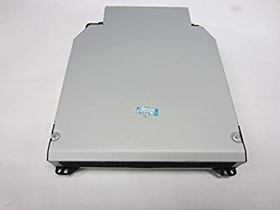 Replacement Blue-Ray DVD Drive KES-450A KEM-450AAA Laser Lens for Sony Playstation3 PS3 CECH-2001A, CECH-2001B, CECH-2101A, CECH-2101B Slim 120, 250 GB Consoles
