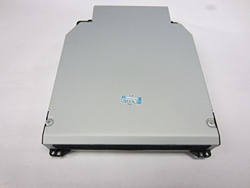 Replacement Blue-Ray DVD Drive KES-450A KEM-450AAA Laser Lens for Sony Playstation3 PS3 CECH-2001A, CECH-2001B, CECH-2101A, CECH-2101B Slim 120, 250 GB Consoles (Ps3 Kem 450 compare prices)
