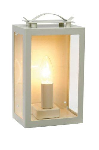Tea Candle Lantern