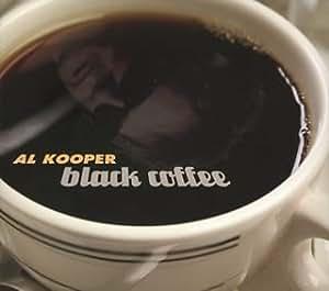 Black Coffee +1 [Remastered]