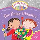 The Daisy Disaster