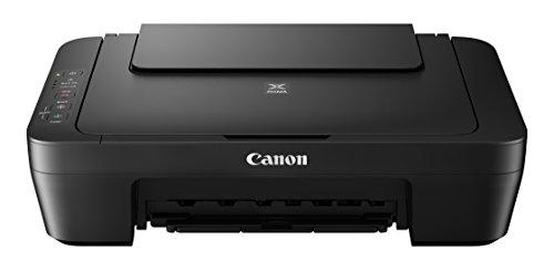 canon-pixma-mg2550s-4800-x-600-all-in-one-printer