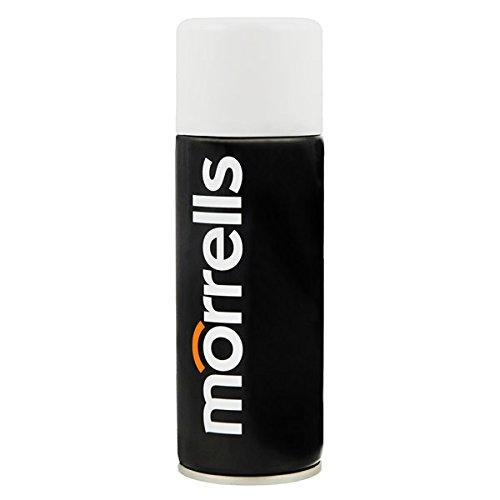 morrells-nitrocellulose-lacquer-sprays-400ml-50-satin