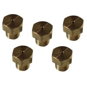 ugelli-metano-6mb-per-ariston-zanussi