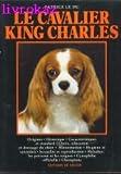 echange, troc Patrice Le Dû - Le cavalier King Charles