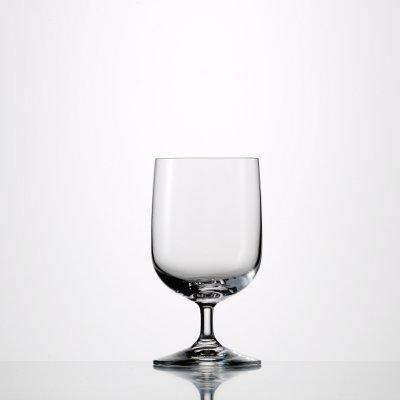 Glashütte Valentin Eisch, Serie Vino Nobile, 1 Stück Mineralwasser-Glas 551/16