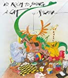 No Room to Swing a Cat (0099680602) by Steadman, Ralph