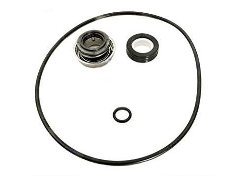 Save 67 O Ring Replacement Seal Kit Pre 2012 For