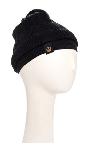 Goorin Bros. Unisex Shirley Meadows Oversized Beanie