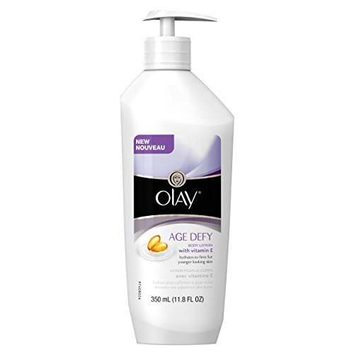 olay-age-defy-body-lotion-118-ounce