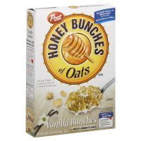 honey-bunches-of-oats-cereal-with-vanilla-bunches-18-oz-pack-of-3-by-planters