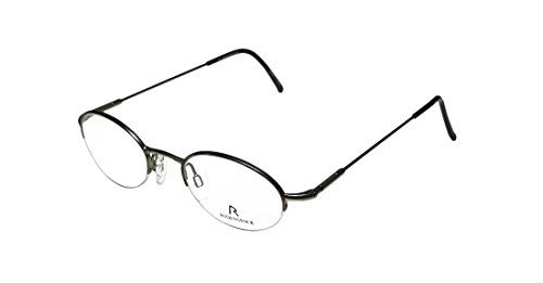 rodenstock-r4262-mens-womens-prescription-ready-inexpensive-designer-half-rim-eyeglasses-eyeglass-fr