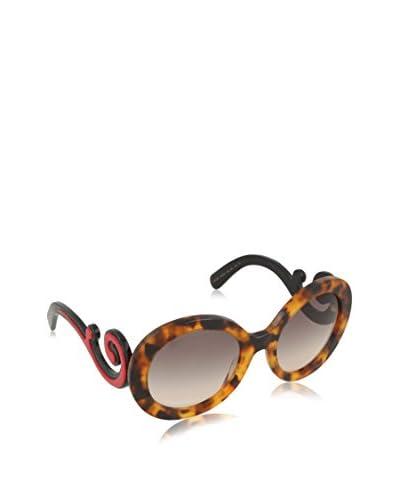 Prada Gafas de Sol 08TS_VAH4K0 (55 mm) Havana