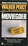 The Moviegoer (0804102902) by Walker Percy